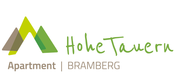 logo apartment hohetauern